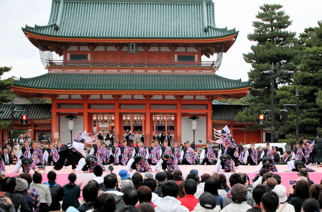 sakuyosa jinguu1-76