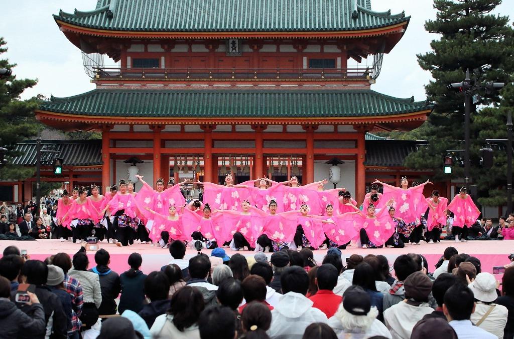 sakuyosa jinguu1-81