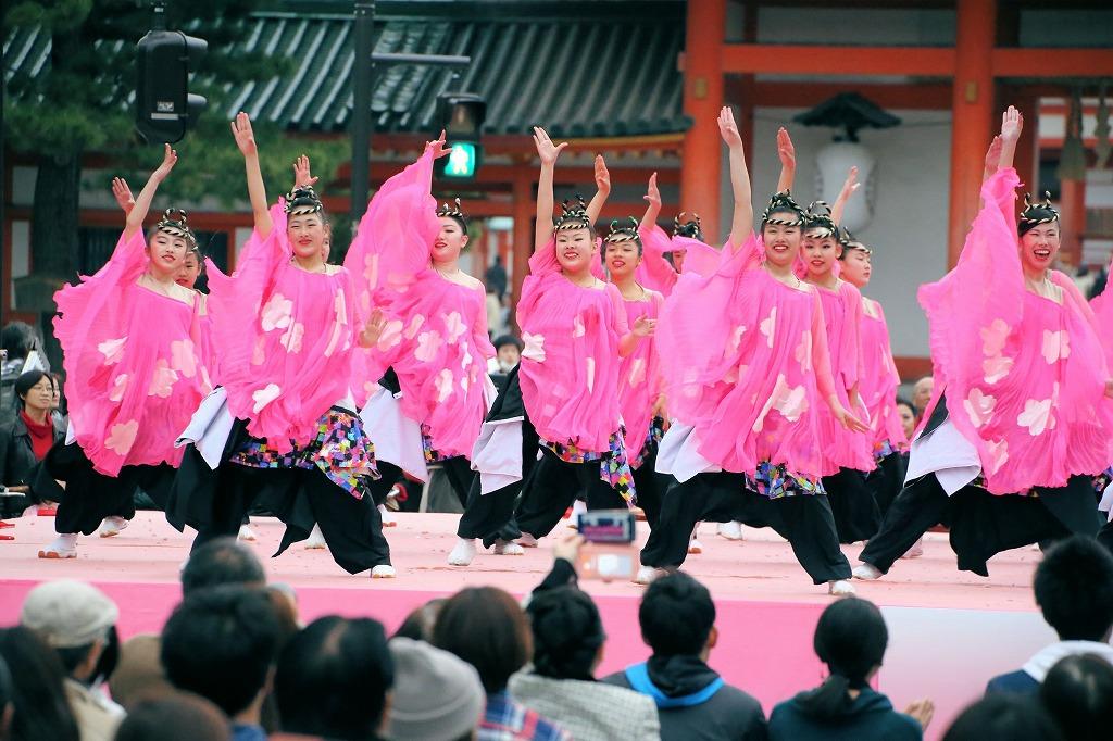 sakuyosa jinguu1-84
