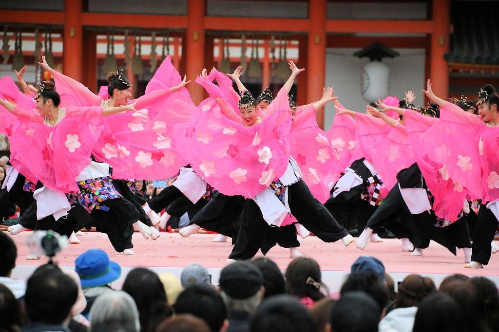 sakuyosa jinguu1-87