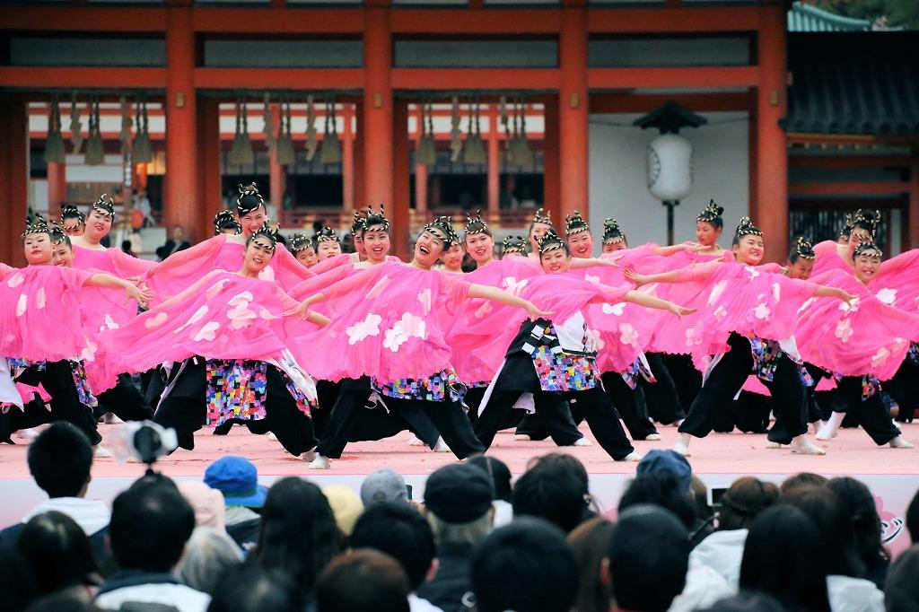sakuyosa jinguu1-88
