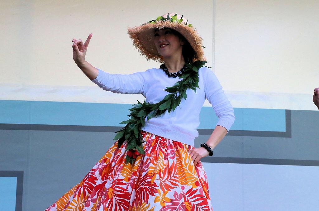 hula 6