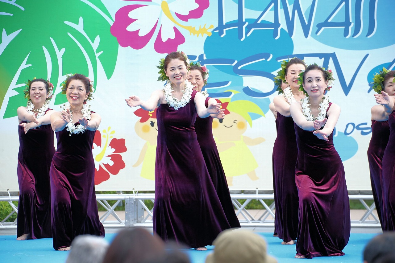 hawaii fes 1-6