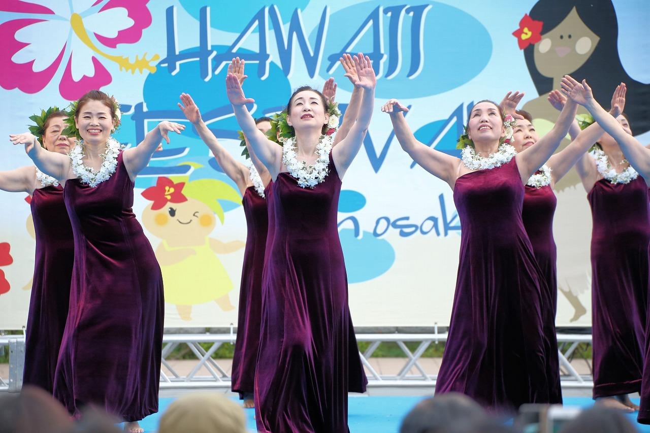 hawaii fes 1-7