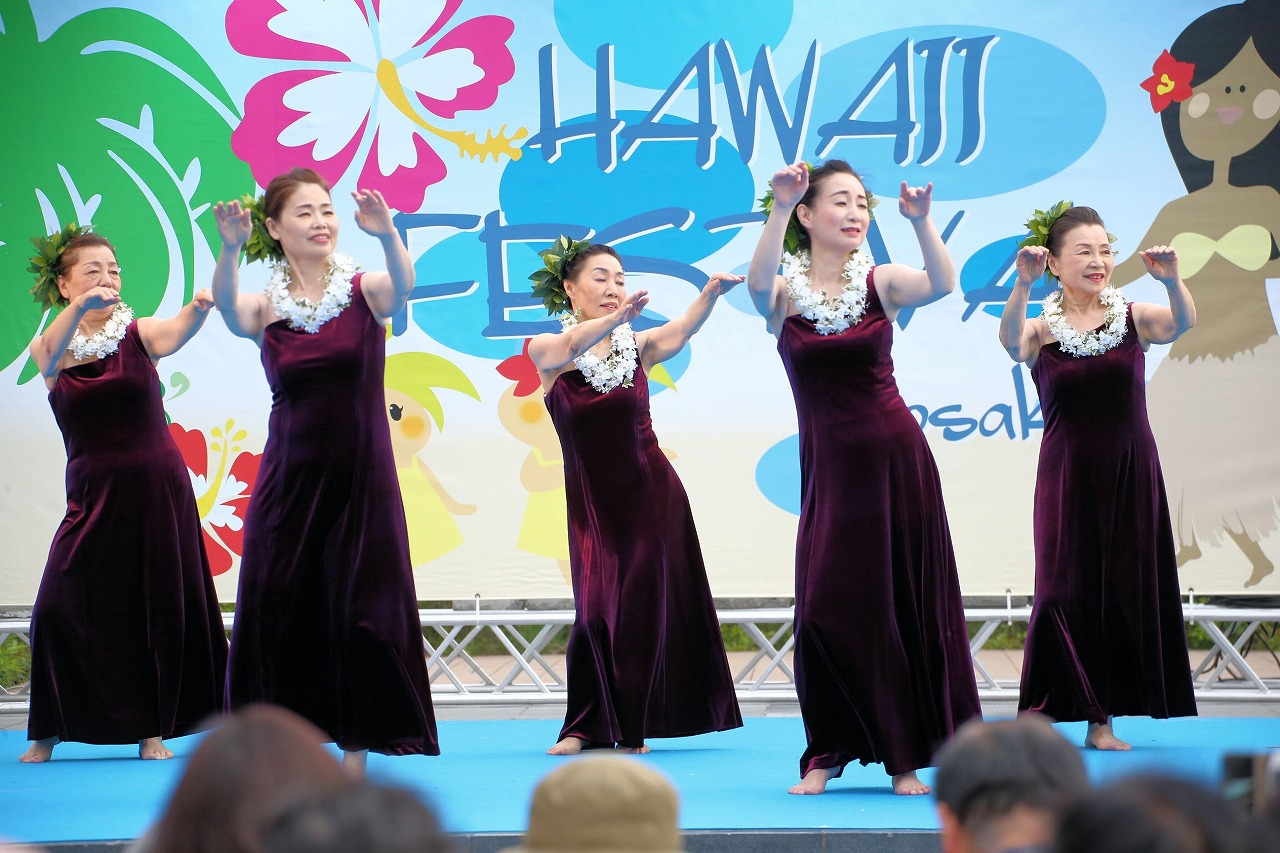 hawaii fes 1-15