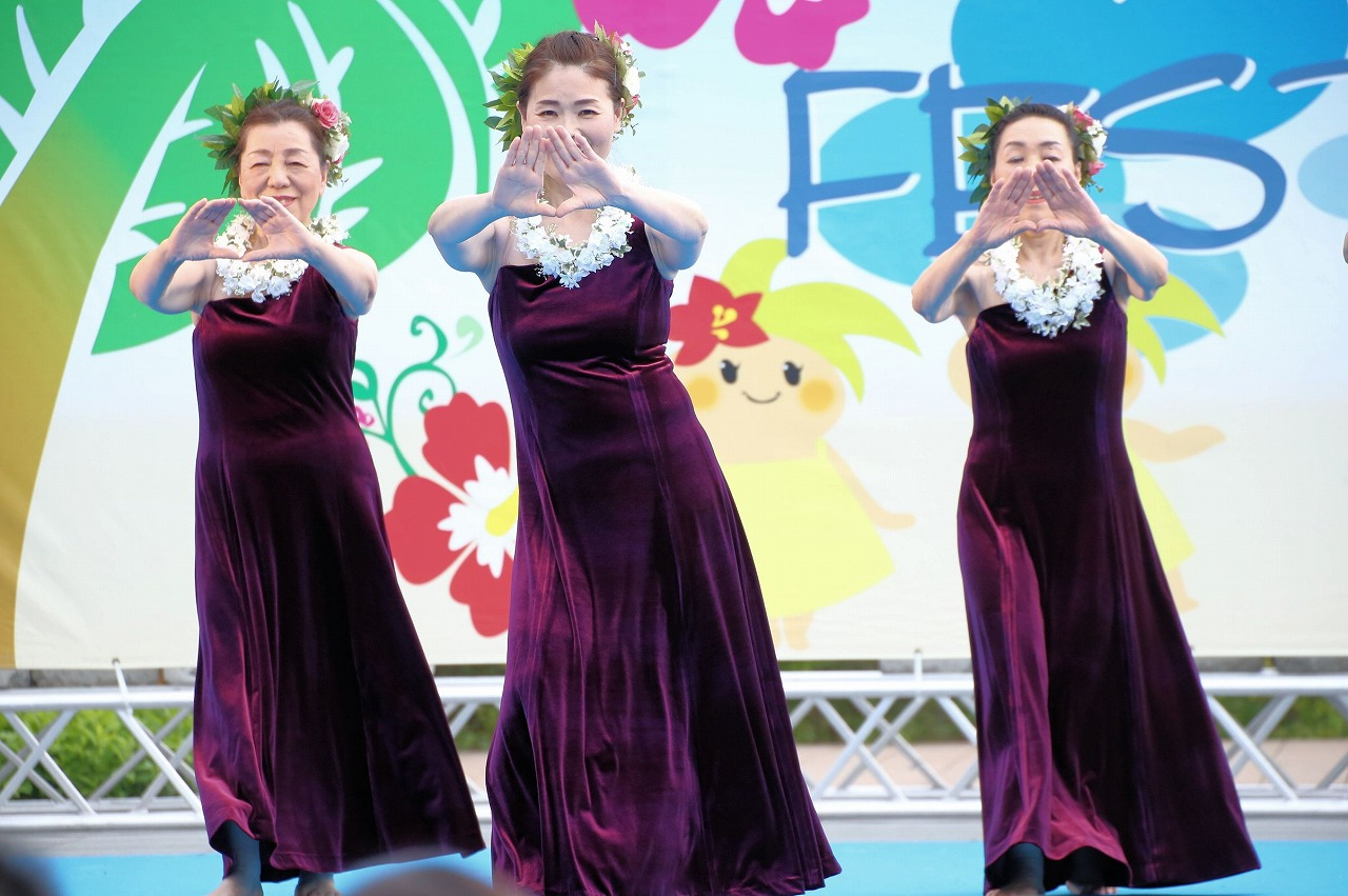 hawaii fes 1-24