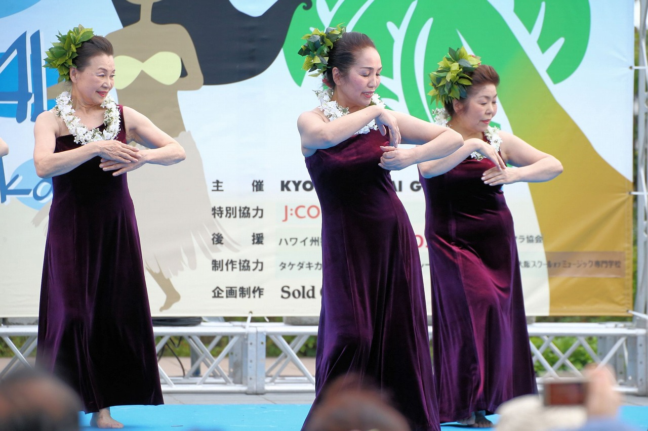 hawaii fes 1-26