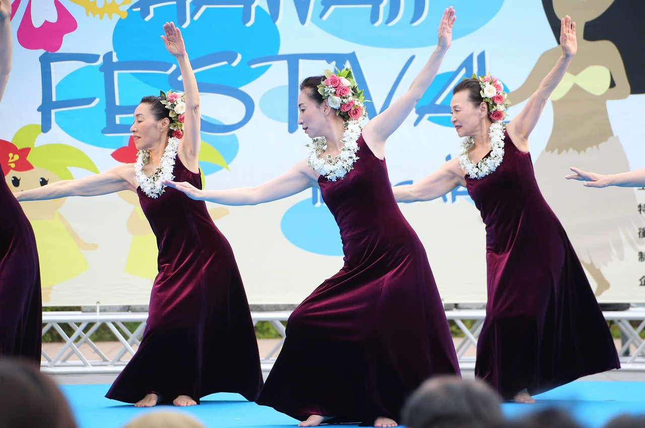 hawaii fes 1-29