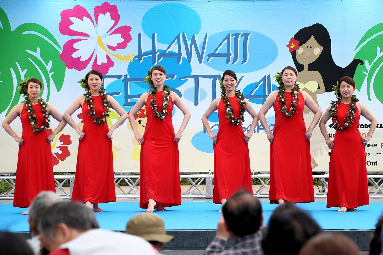 hawaii fes2-1