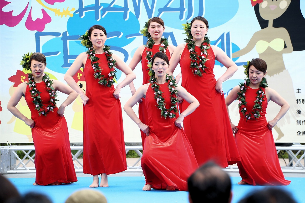hawaii fes2-3