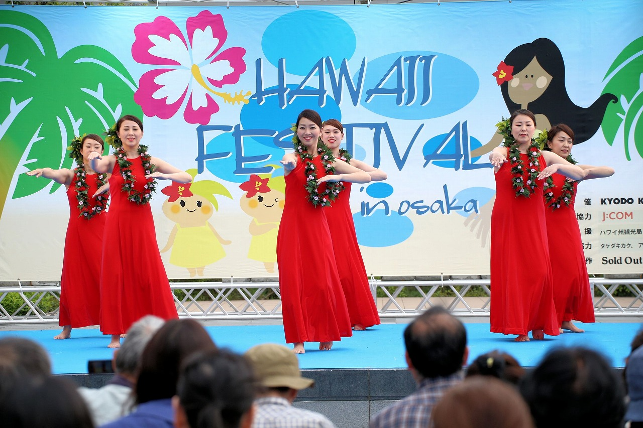 hawaii fes2-13
