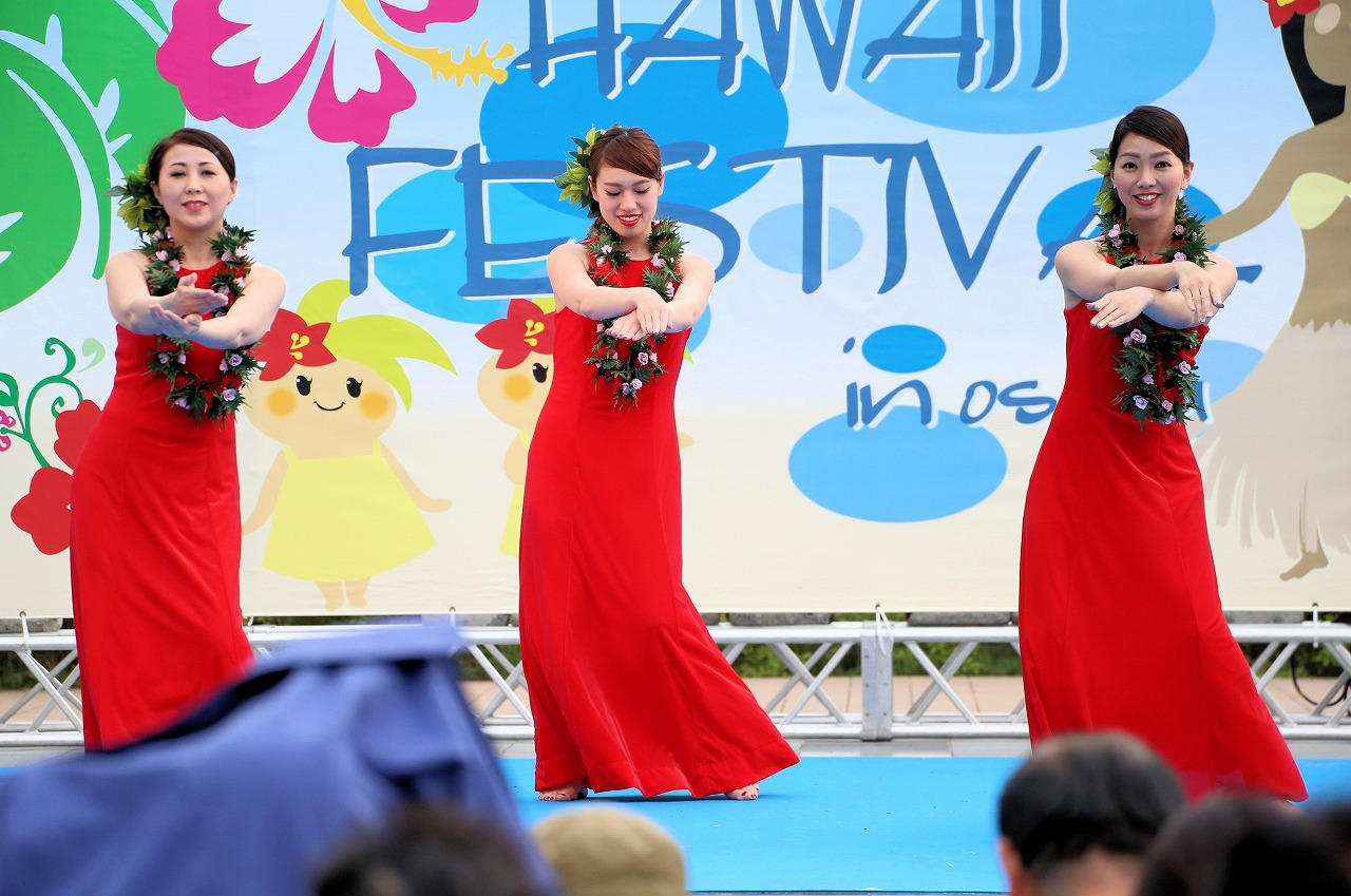 hawaii fes2-18