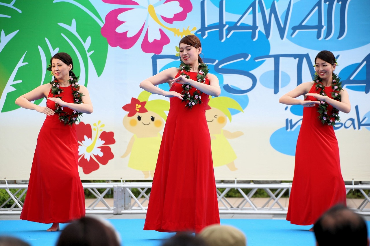 hawaii fes2-22