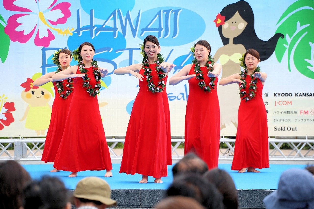 hawaii fes2-30