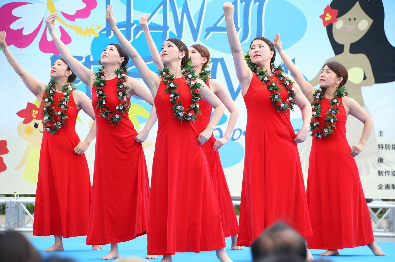 hawaii fes2-32