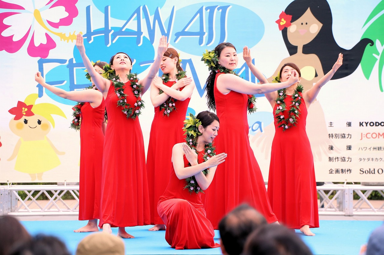 hawaii fes2-33