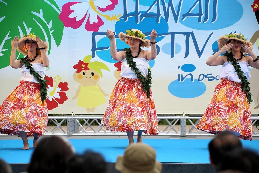 hawaii fes5-7