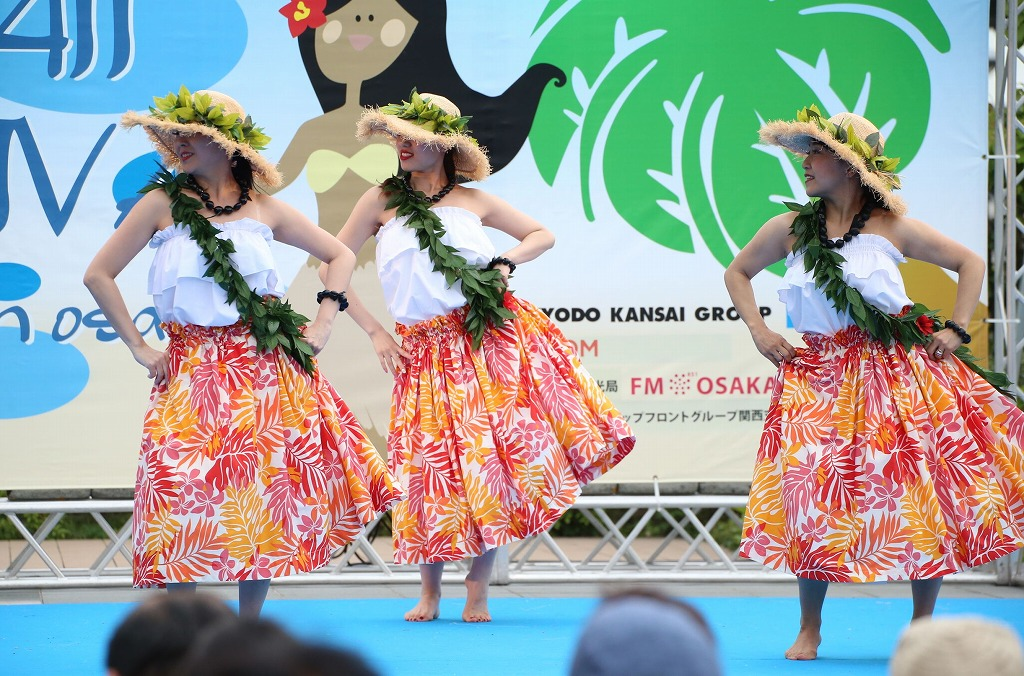 hawaii fes5-18