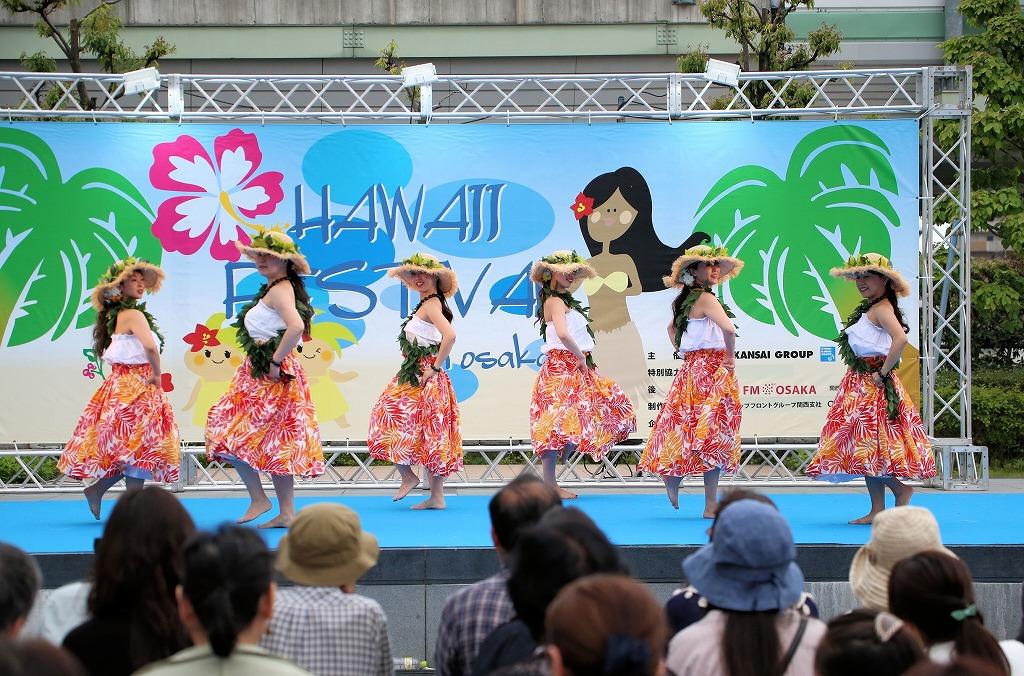 hawaii fes5-27