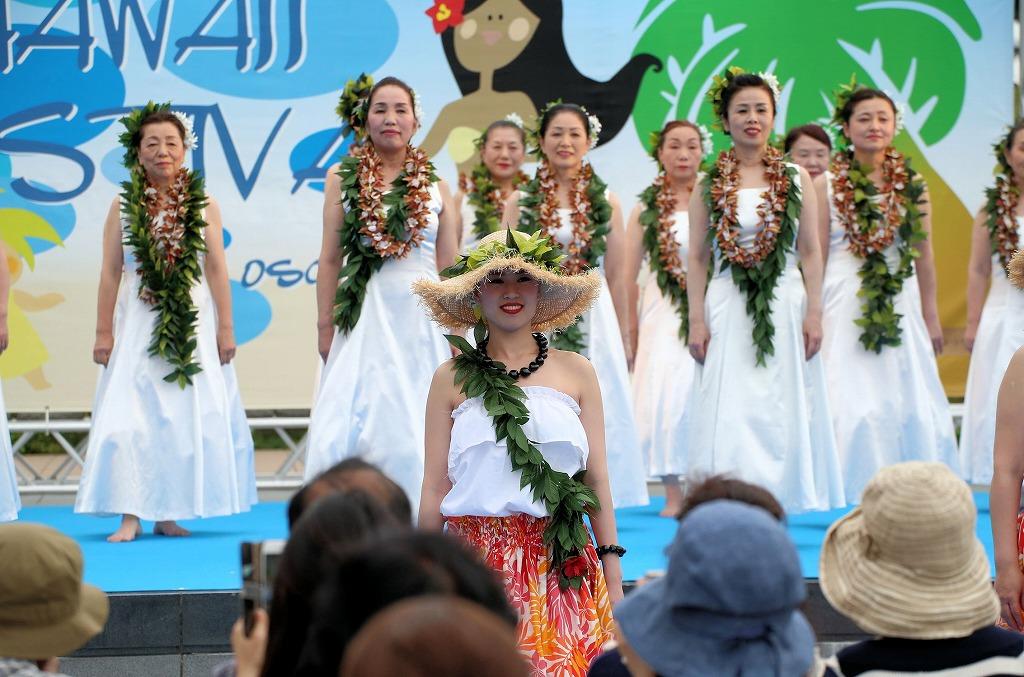 hawaii fes6-2