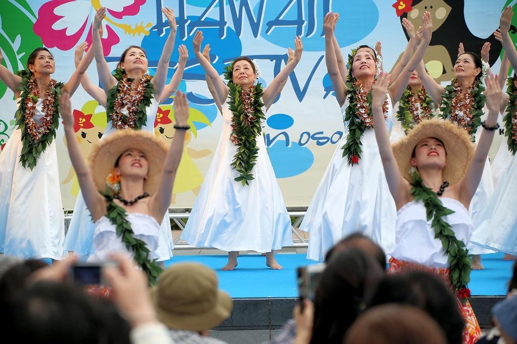 hawaii fes6-7