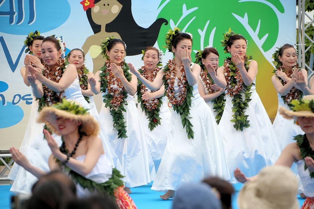 hawaii fes6-12