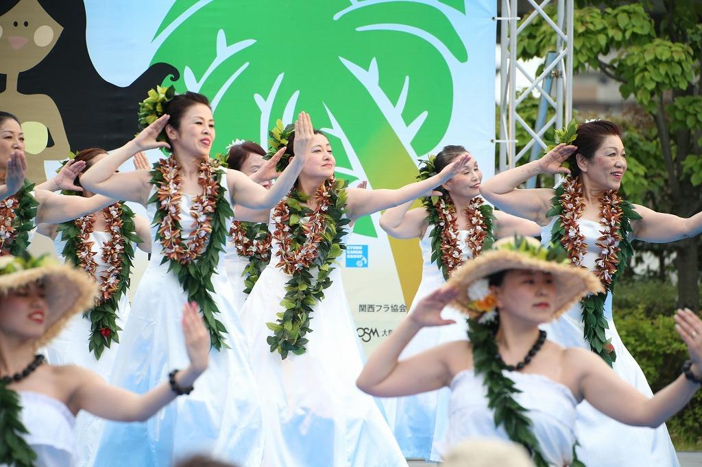 hawaii fes6-21