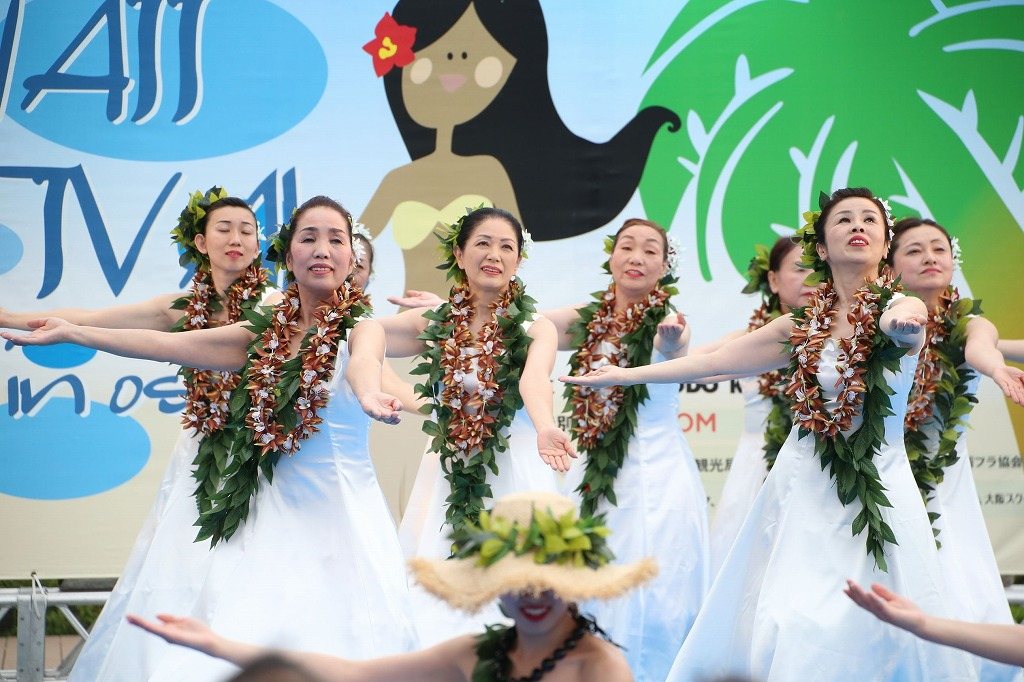 hawaii fes6-22
