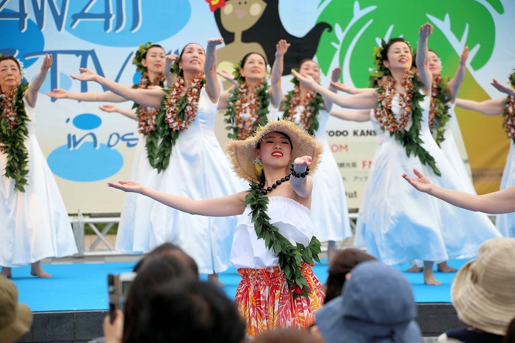 hawaii fes6-23