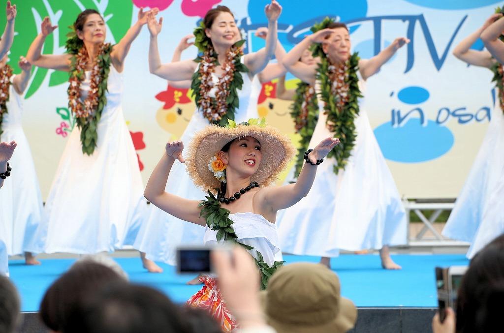 hawaii fes6-24