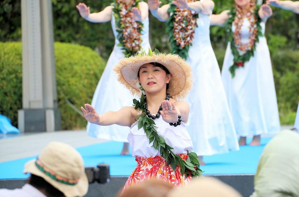 hawaii fes6-27