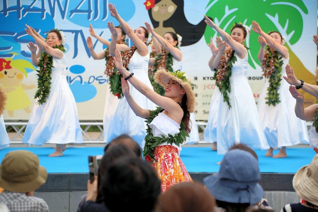 hawaii fes6-35