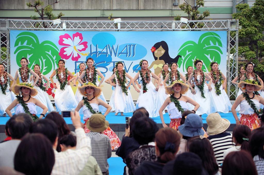hawaii fes6-38