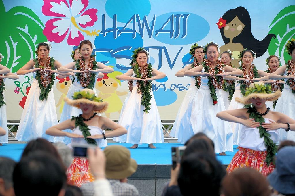 hawaii fes6-43