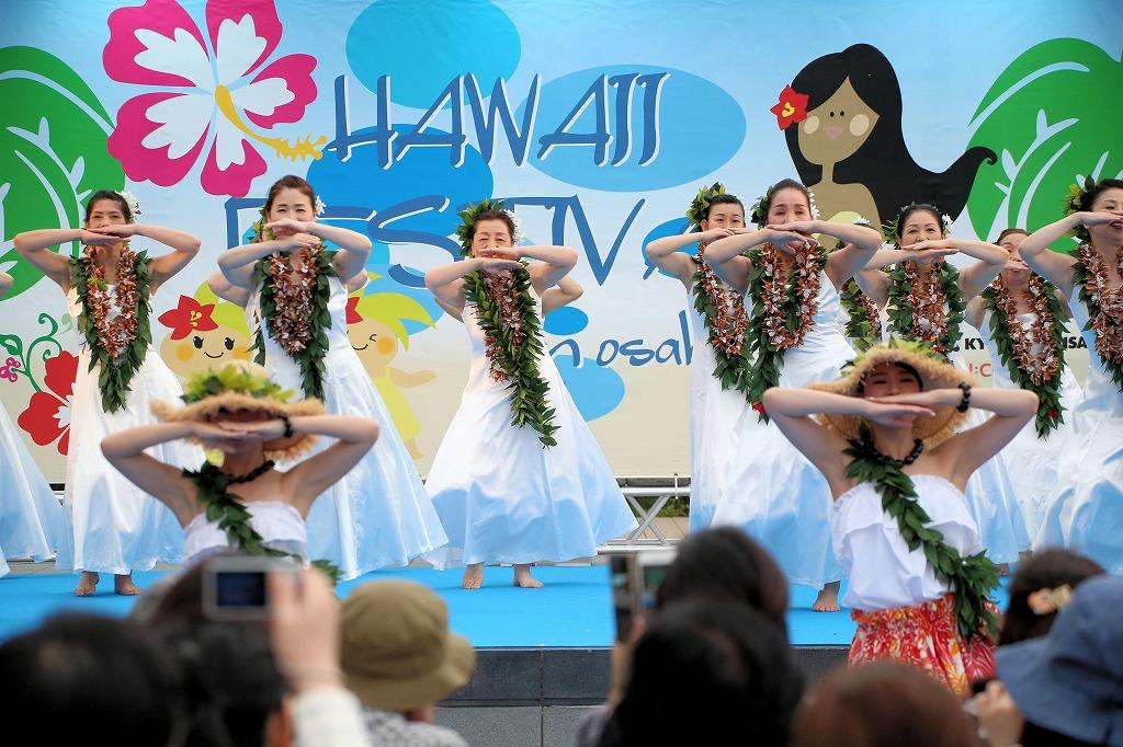hawaii fes6-50