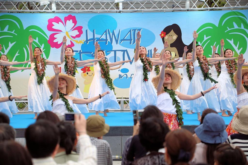 hawaii fes6-52