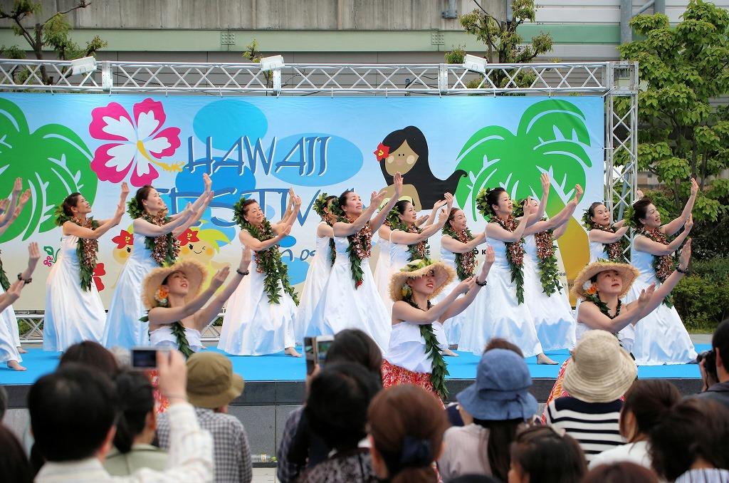 hawaii fes6-53