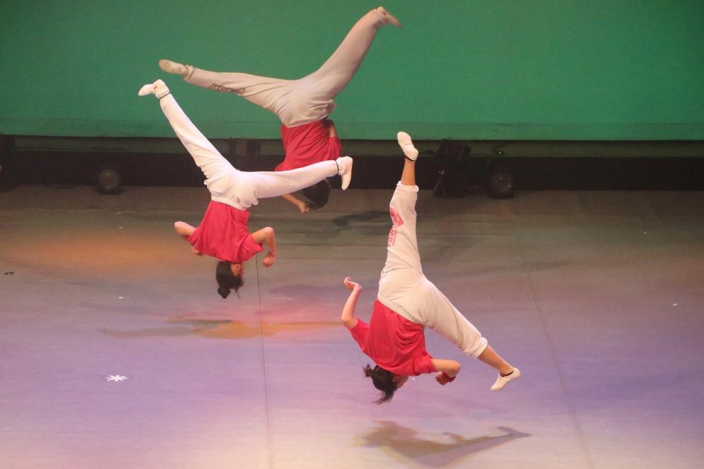 jump 181