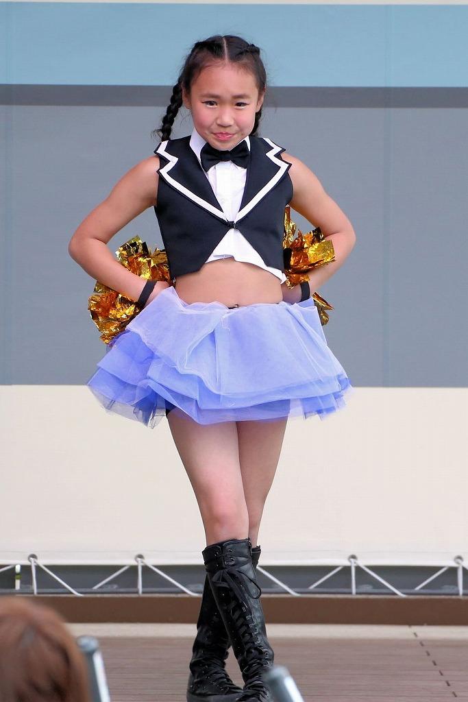 cheer 14