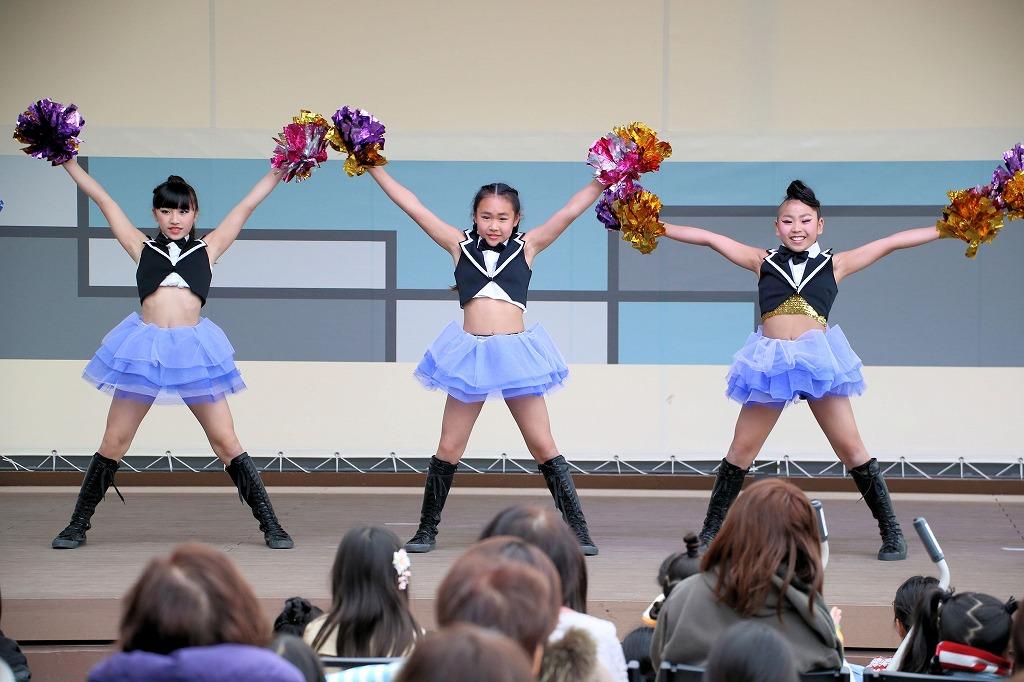 cheer 22
