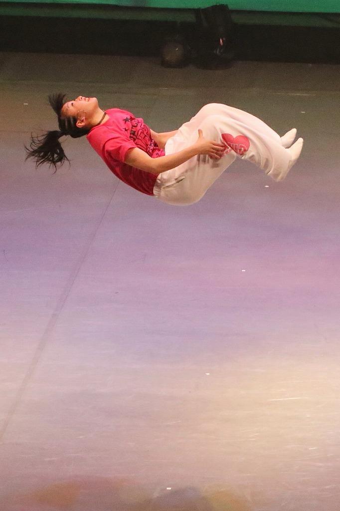 jump 37