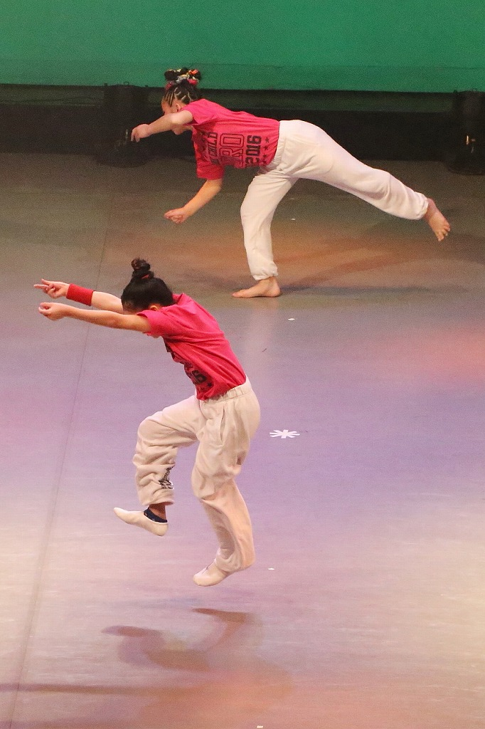 jump 191
