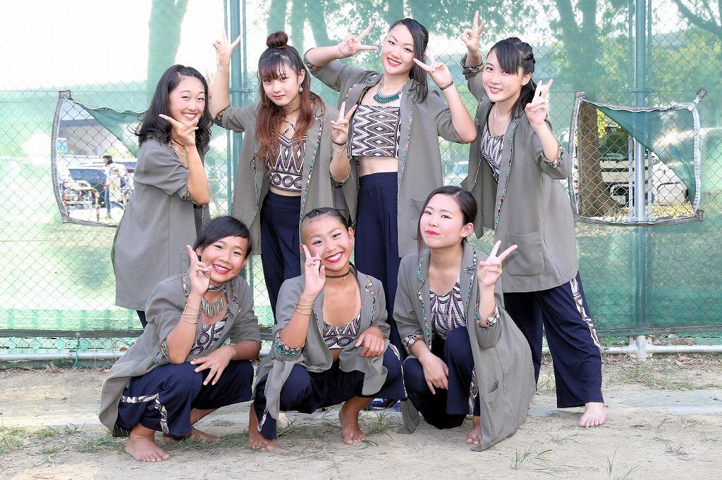 brog yao 1