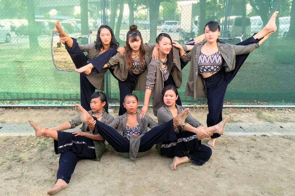 brog yao 3