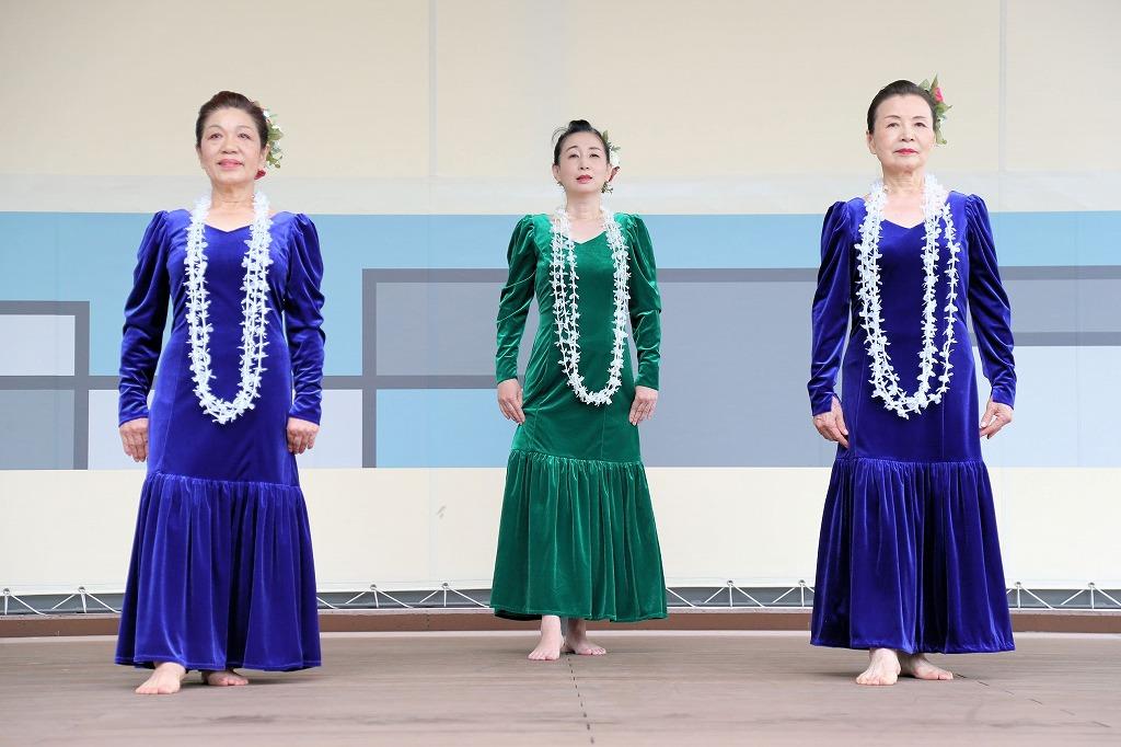tanabata hula1-1