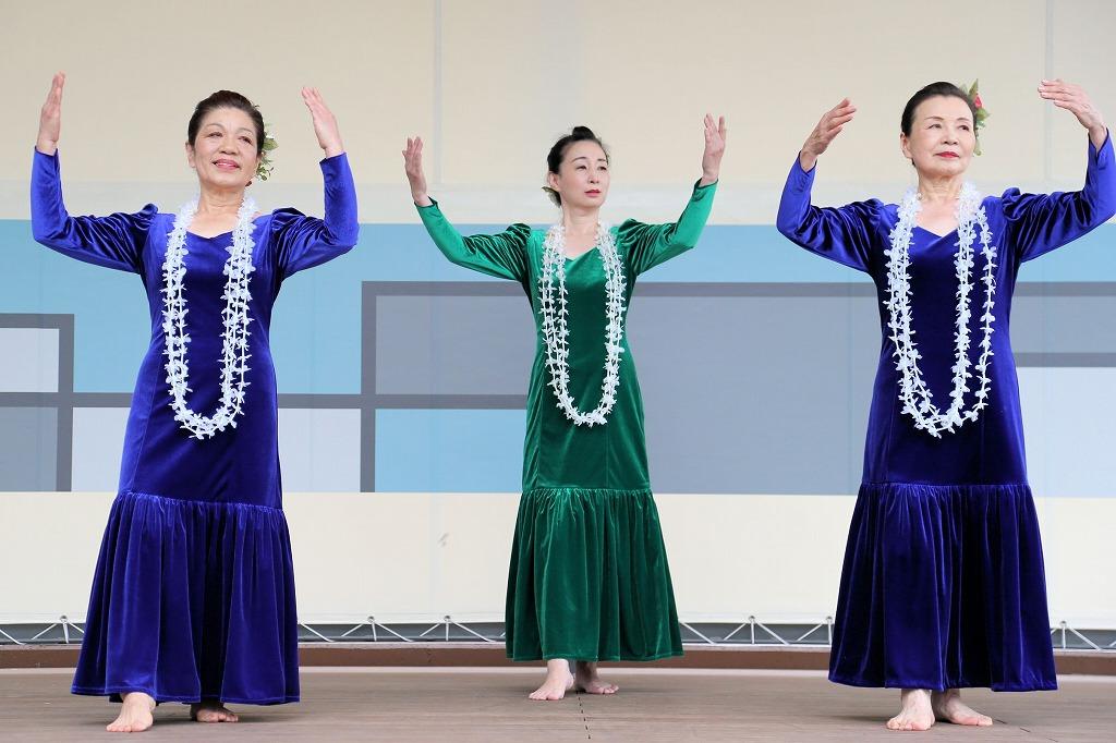 tanabata hula1-2