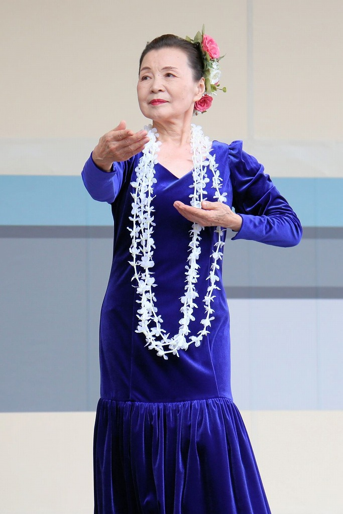 tanabata hula1-4