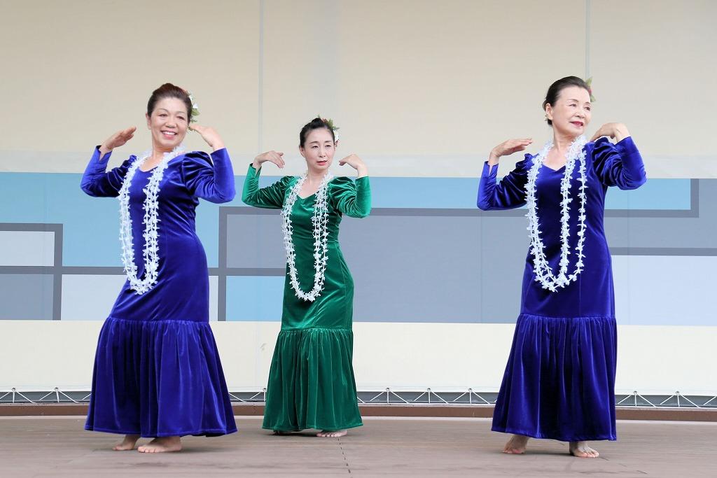 tanabata hula1-7