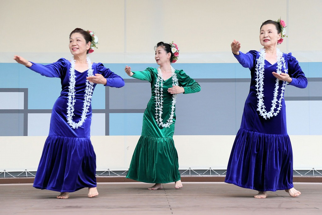 tanabata hula1-10