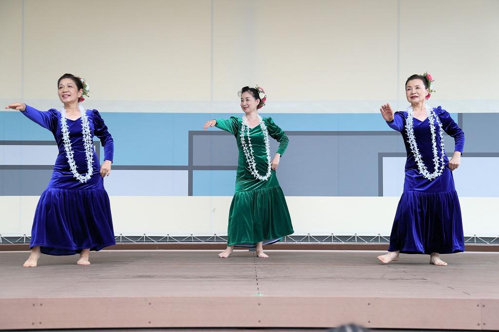 tanabata hula1-12